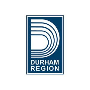 Durham Region logo