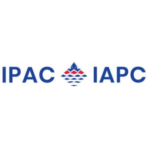 IPAC logo