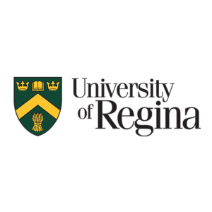 Uni of Regina logo