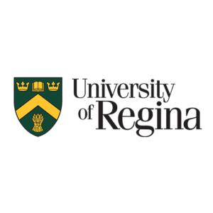 Uni of Regina logo